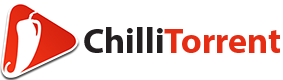 ChilliTorrent – Best torrent client download for Windows